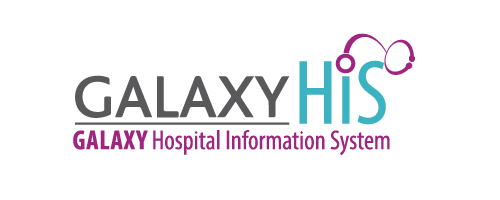 Hospital Information System  Galaxy  HIS