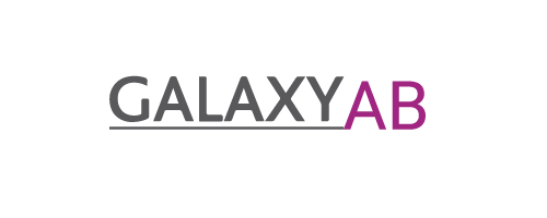 Galaxy Advanced Business  Galaxy AB