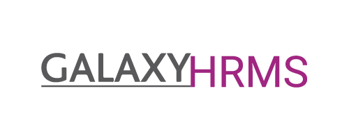 Galaxy HRMS Human Recourses Management System